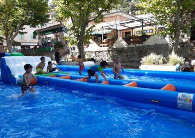 piscine-jeu